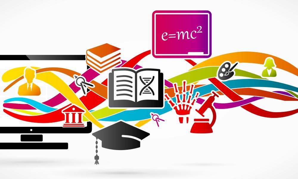 Educador-Mediador