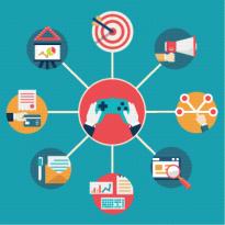 gamification-e1489584565299