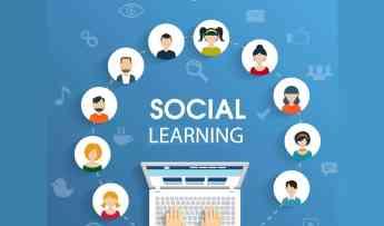 Aprendizado-Social
