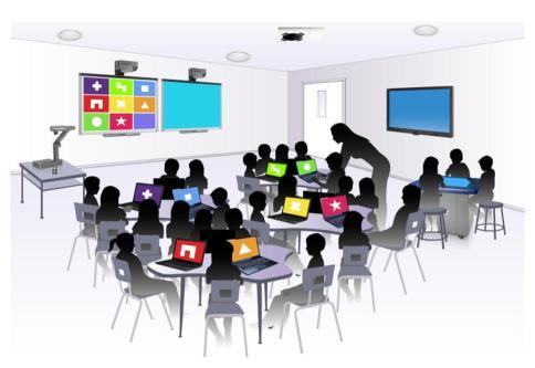 Educação-transformadora