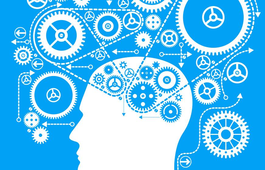 Pensando-Ativamente-Educaçao