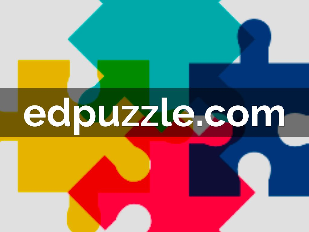 EdPuzzle-educacao