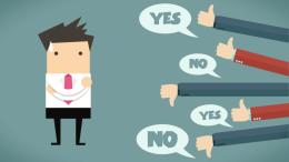 feedback-instruçao-por-pares