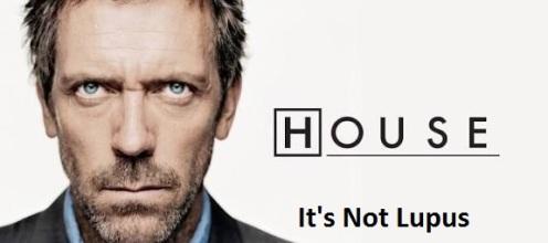 House-Origem