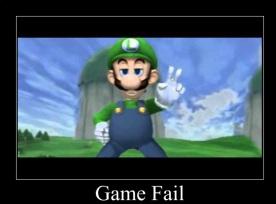 game-fail_o_182087.jpg