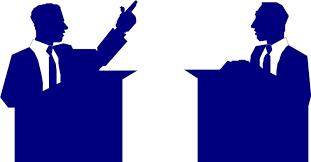 debate-educaçao