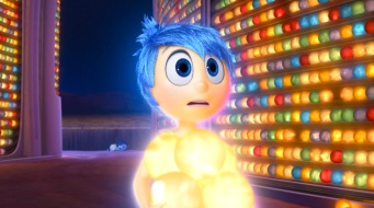 inside-out-trailer-1