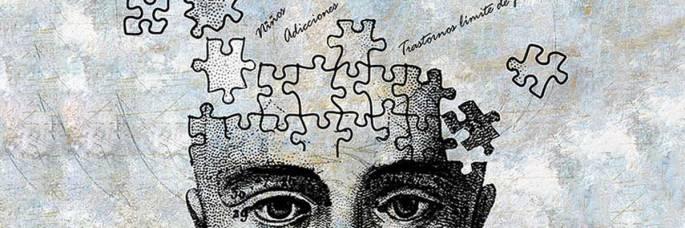 bsc-psychology