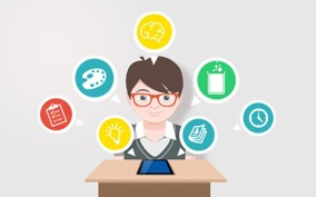education-apps-647_121817043536