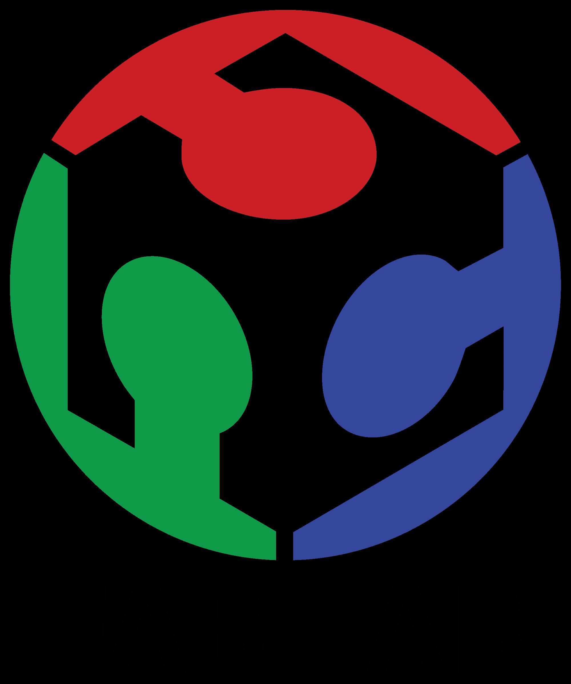 Fab_Lab_logo.svg (1).png