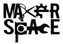 MAKERSPACE_LOGO-3