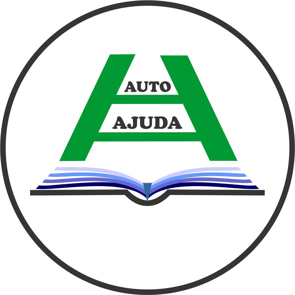 AUTO_AJUDA