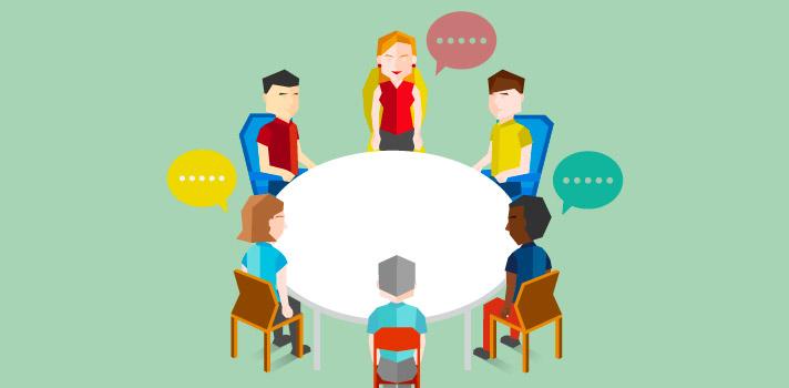 -professor-motivos-estimular-debate-sala-aula-noticias