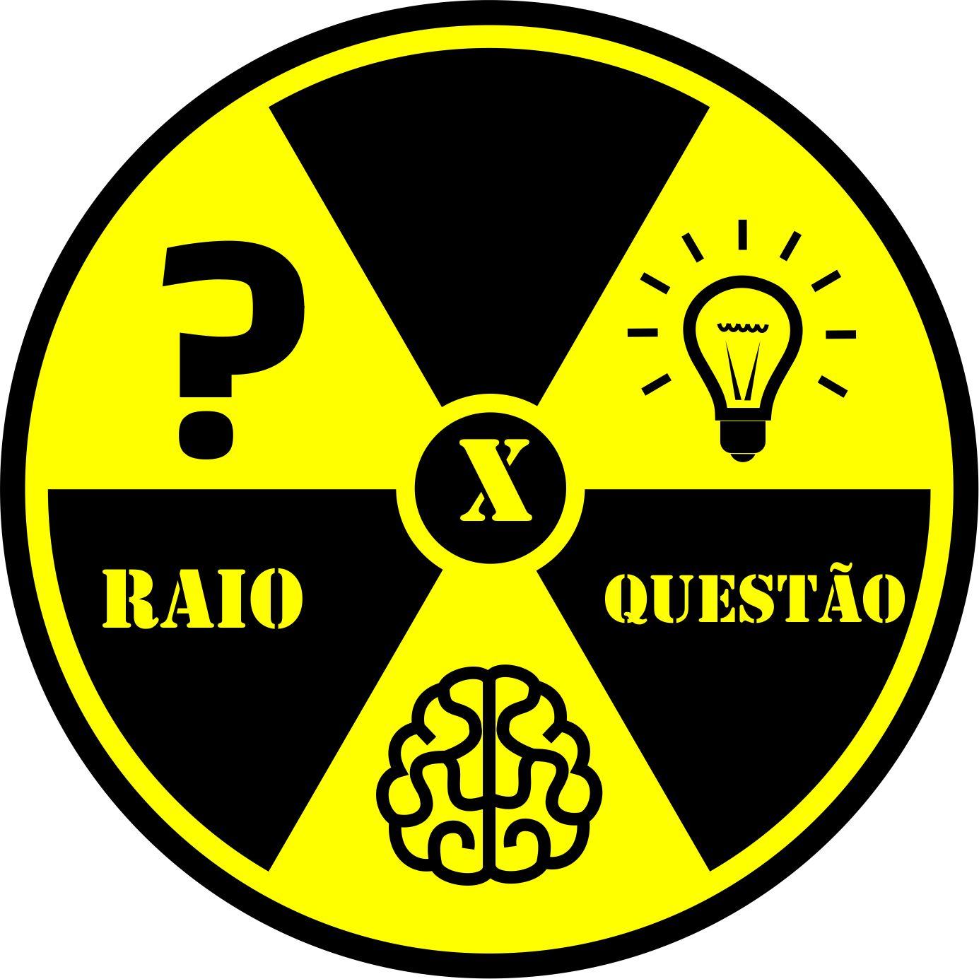 RAIO_X_QUESTAO2
