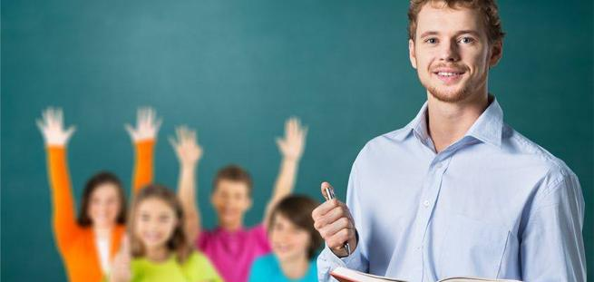 male_unicorn_teacher_cover_Bored_Teachers_1024x1024.jpg