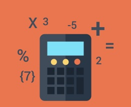 Math-free-course-icon-500-by-500.jpg