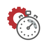 accelerated_time_icon