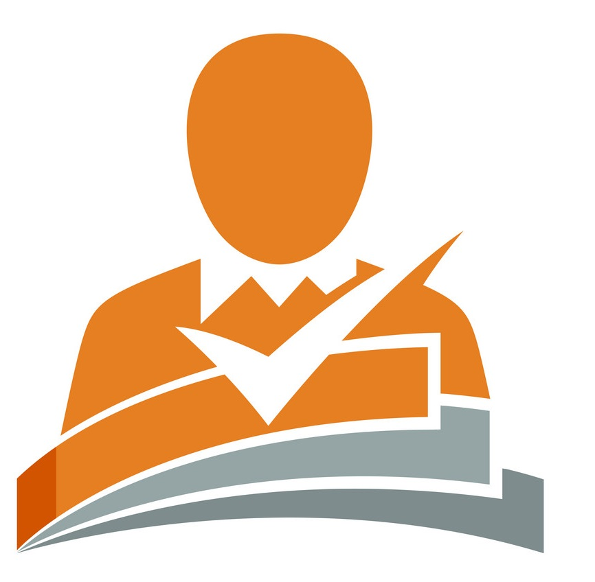 icon-for-curriculum-vitae-applicants-vector-19023648