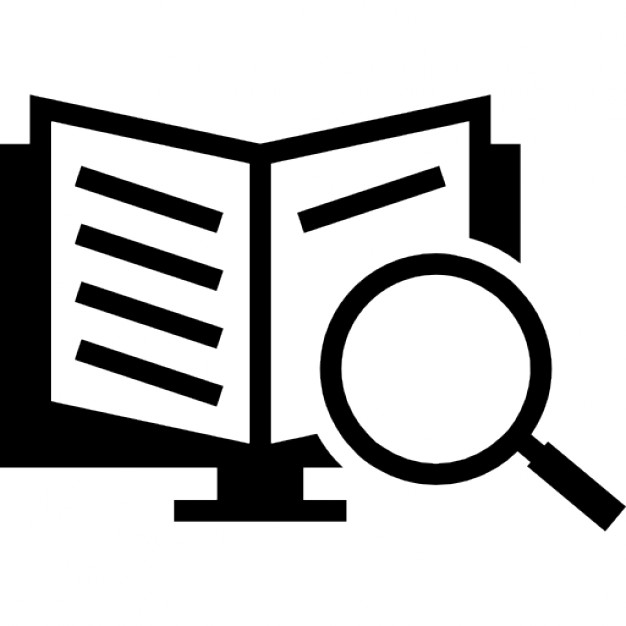 livro-de-texto-aberto-sob-uma-ferramenta-de-observacao-lupa_318-38194