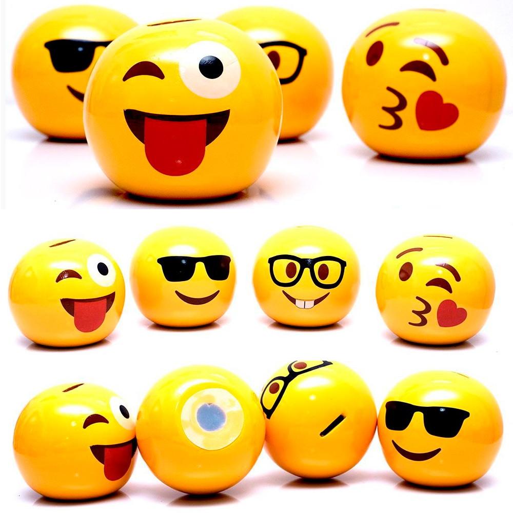 cofrinhos-de-emoticons-emoji-carinhas-do-zap-whatsap.jpg
