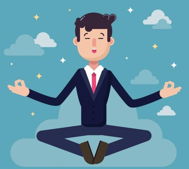 meditin.jpg